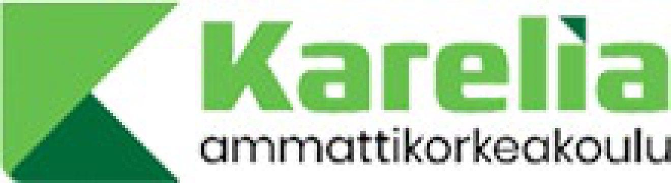 Hurry Karelia logo